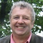 Herbert Leitmannstetter
