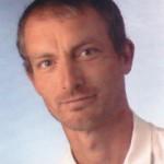Martin Kruse, Einrichtungsleiter