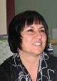 Andrea Vodermeier