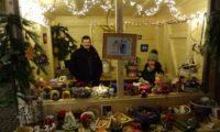 Weihnachtsmarkt Bad Endorf