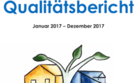 Qualitätsberichte 2017