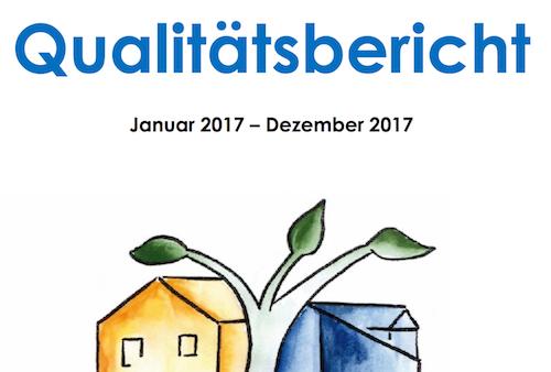 qualitaetsberichte_2017_thumbnail
