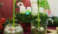 Rimstinger Weihnachstmarkt
