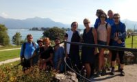 Tour de Chiemsee
