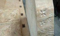 Neue Holzwerkstatt