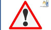 Informationsschreiben – Umgang mit Coronavirus