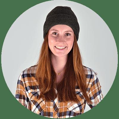 Testimonial_Katharina-Hansmair-min