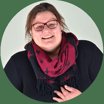 Testimonial_Kerstin-Dombrow-min