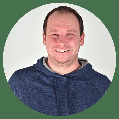 Testimonial_Sebastian-Köhler-min