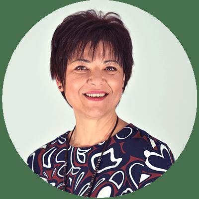 Testimonial_Simona-Strobl-min